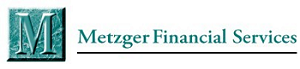 Metzger Financial Services